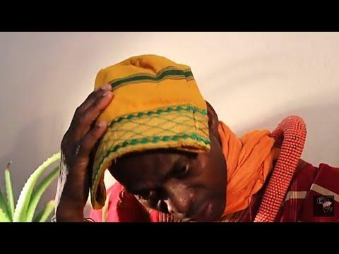 Adura Ori 2, Yoruba prayer for your Head  - YouTube