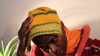 Download Video Adura Ori (Yoruba prayer for your Head) part 1. MP3 3GP MP4