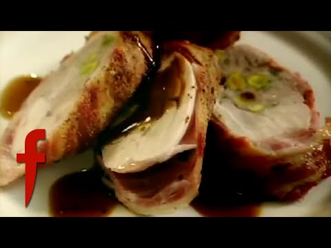 Gordon Ramsay's Top Chicken Recipes