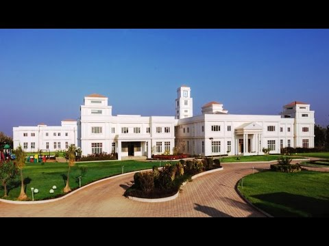 Best International Schools in Bangalore | Candor