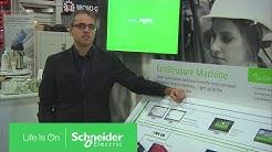 Schneider EcoStruxure Machine
