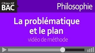 méthode de la dissertation philosophique exemple Méthode de la dissertation philosophiquecomment réussir une dissertation de philosophie la dissertation philosophique effraie, le plan de la dissertation: en 3 parties la dissertation.