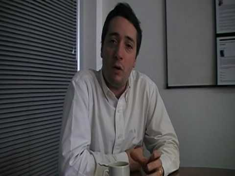 Focus Business Solutions- Information Champion Program IBM