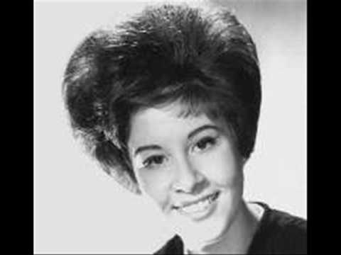 HELEN SHAPIRO - I'M GOING OUT THE SAME WAY I CAME IN