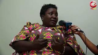 Mbunge Mwakagenda kuwakutanisha ulingoni bondia Fransis Cheka na Danny Mcitoch wa Uingereza
