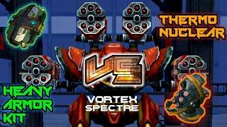 73+ Kursi Gaming Vortex Murah Terbaru