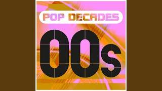 Superstar (feat. Matthew Santos) (2012 Remaster)