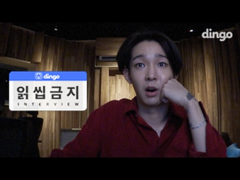 [Type Talk] Taehyun Nam(South Club)