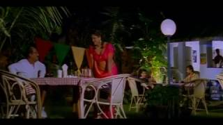 Prema Sallaapam - Full Movie - Malayalam