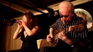 Paul Rishell & Annie Raines - I
