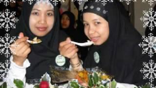 Download Mp3 Ma'ruf Islamudin-sholawat Ilir2