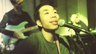 Trái Đất Tròn - Hải Bột (Quái Vật Tí Hon) ft Nhạc sĩ Quốc Trung