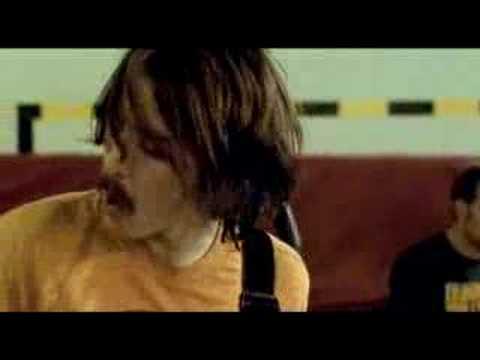 TSOOL - Sister Surround - Musicvideo