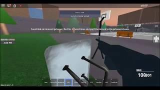 Roblox gaming part 7