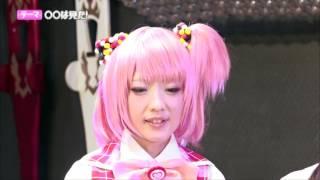 2016年12月に放送された 「AKIBAだんじょん!えぴそーどΔ」の再編集特別...