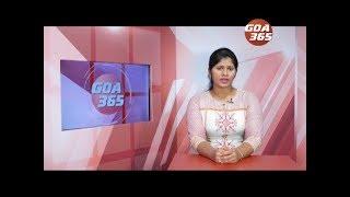GOA 365 16th July 2019 Konkani Khobro