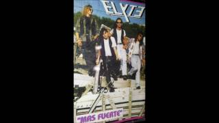 Elyte - Mas fuerte (Demo 1996)