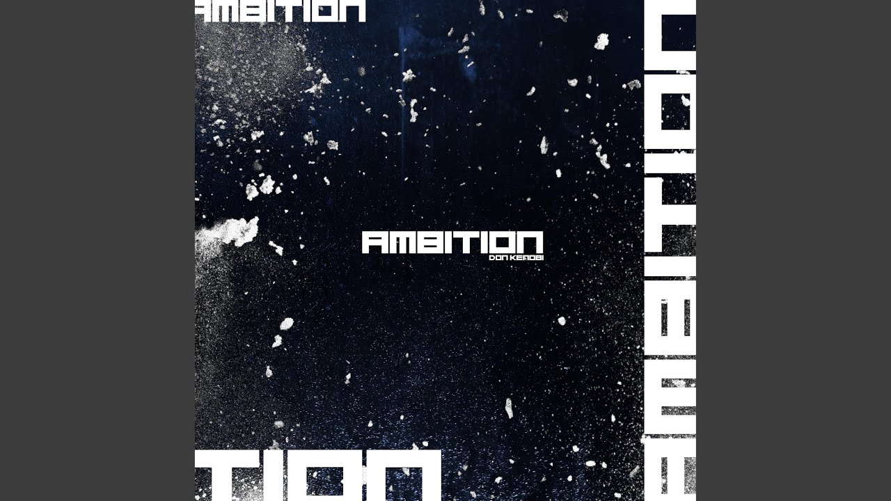 Download Ambition