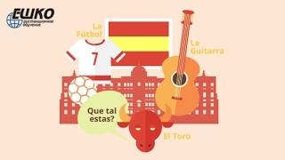 Испанский язык: Сослагательное наклонение (Modo Subjuntivo). Часть I.