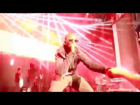 Drake Brings Out Bobby Shmurda @ PNC Bank Arts Center for Drake vs Lil Wayne Tour