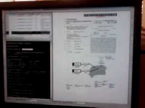 Examiner Automated Search Tool Clip 2