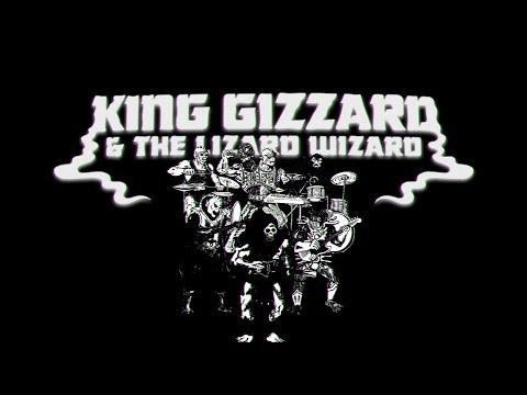 🕐-king-gizzard-and-the-lizard-wizard-(sur-une-reco-de-lamelatt)