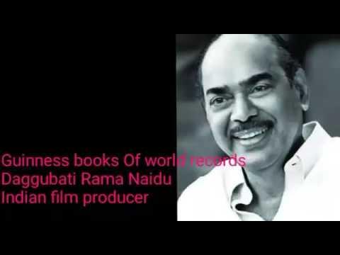 Naidu caste (Kamma) - Famous Telugu heroes of Naidu caste