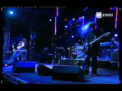 Melanie C Live At Heitere Open Air 2005 Full Concert