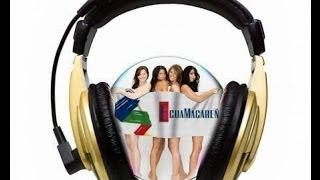 Solo Pop Rock en Español de los 80 y 90 (EcuaMacareño)