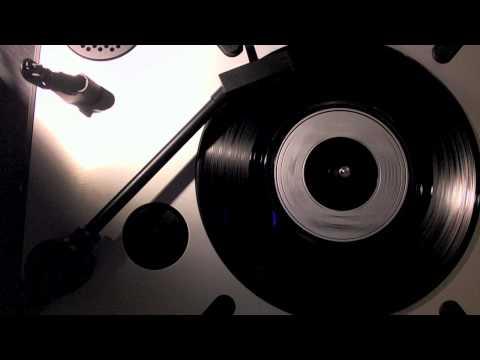 The Lambrettas - Poison Ivy (1980)