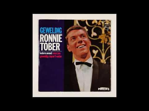 NSF 1965: Ronnie Tober  - Geweldig
