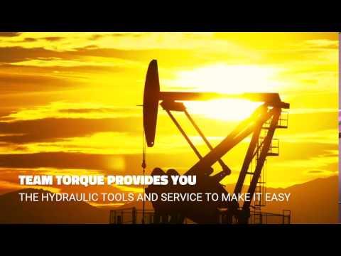 TTI Oil & Gas