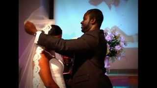 Mavis and Eugene Wedding Day.mov