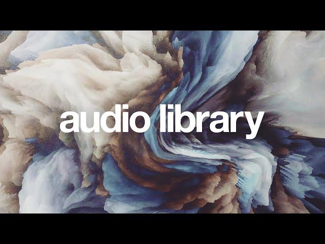 Dream Away - INOSSI [Vlog No Copyright Music]