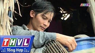 THVL | Trái tim nhân ái – Kỳ 383: Anh Nguyễn Văn Nghề