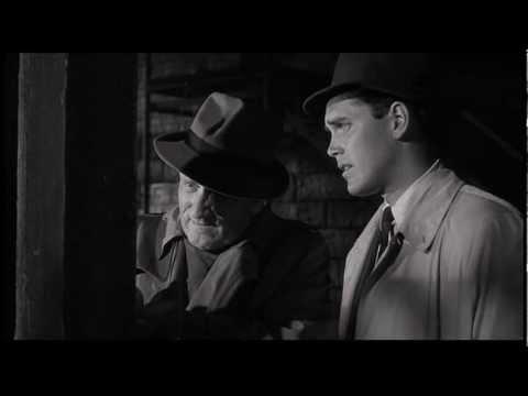 Trailer do filme O Último Hurrah