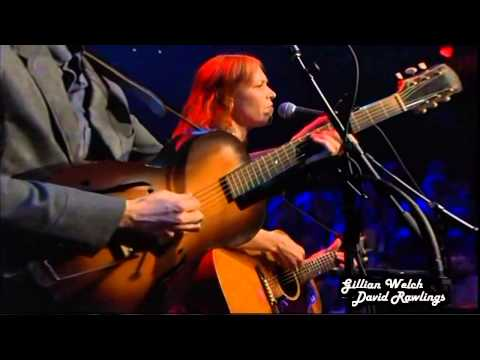 Gillian Welch - Tennessee