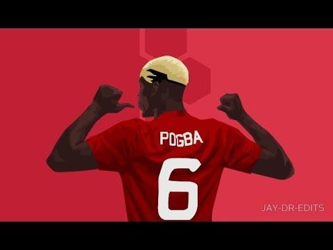 Жизнь вне футбола #6 Поль Погба | Paul Pogba