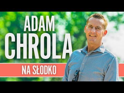 Adam Chrola -