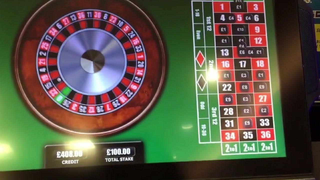Bonus roulette fobt malette de poker chez leclerc