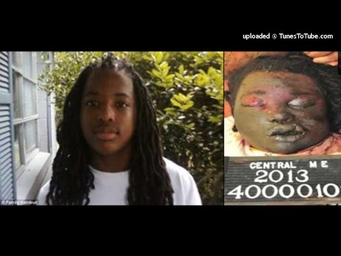 News: Feds Will Not File Charges In The Kendrick Johnson Investigation