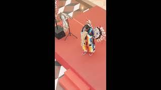 Indian Instrumen - Stafaband