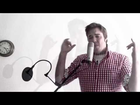 Just A Dream - Nelly Remix (Jason Chen and Joseph Vincent Remix)Grant Scott Cover