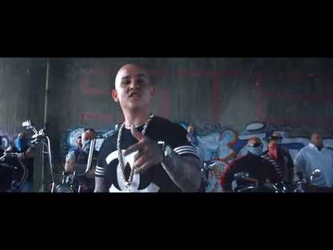 Emilush & Jocke - Vi Axx [Officiell Video] thumbnail