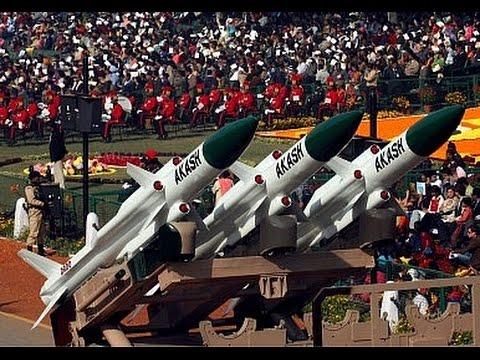 pakistani-media-praising-indian-missile-system