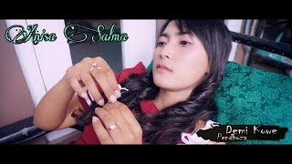 Download lagu DEMI KOWE - ANISA SALMA Cipt.Pendhoza (Cover) SkaDruk MP3