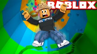 THIS TOWER IS IMPOSSIBLE TO BEAT!! (Roblox Tower of Hell)