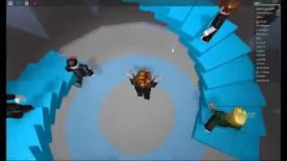 Roblox video part 1 #1