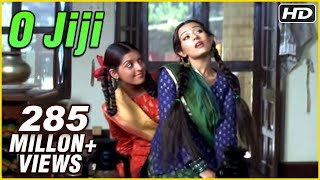 o-jiji-full-song-vivah-hindi-movie-shahid-kapoor-amrita-rao