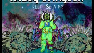 Leave Me Alone - Relit & Aims - Artistry In Rhythm (2012)